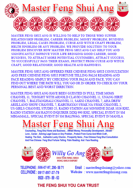 feng-shui-expert-you-can-trust