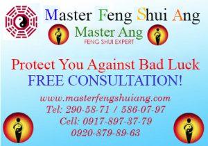 fengshui-banner