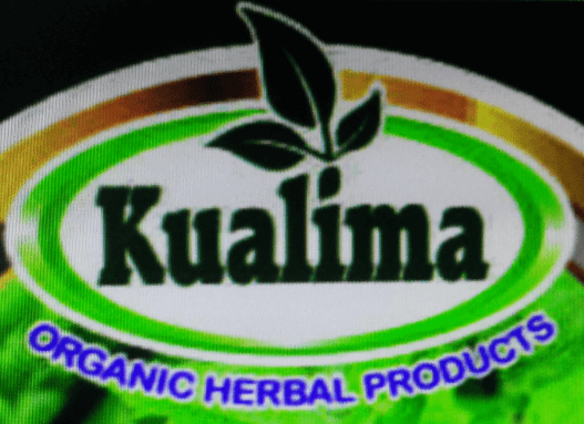 kualima_3