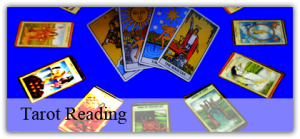 tarot-reading-300x139