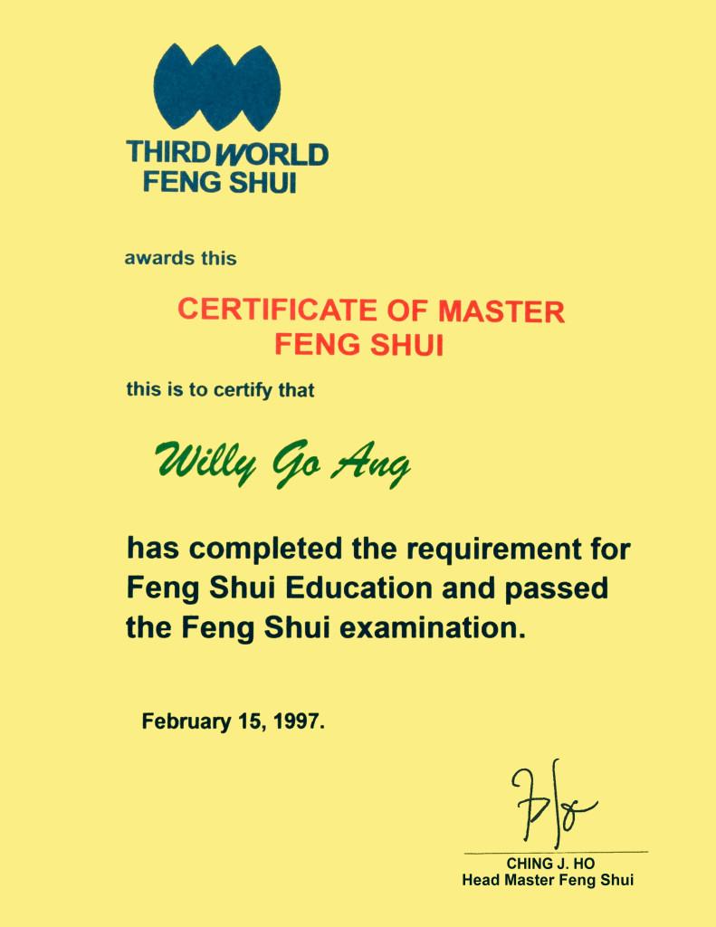 FENG-SHUI-CERTIFICATE-791x1024