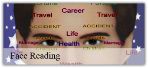 face-reading-300x139
