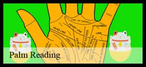 palm-reading-300x139