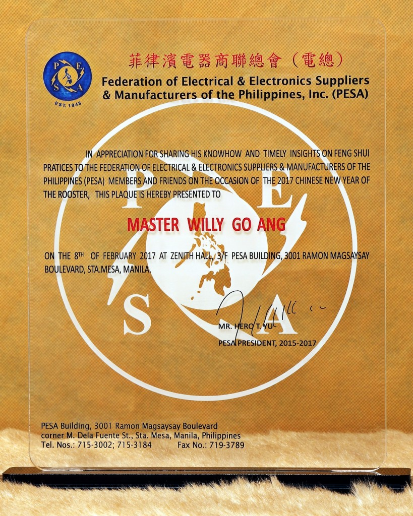 AWARD-FEDERATION-OF-ELECTRICAL-ELECTRONIC-SUPPLIER-MANUFACTURES-OF-THE-PHILIPPINES-INC.-819x1024